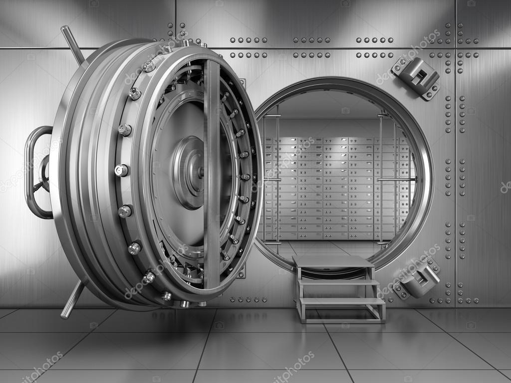 depositphotos_37773911-stock-photo-open-bank-vault-door